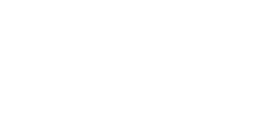 logo Cukráreň Arriba